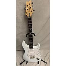 PRS 2018 JOHN MAYER SILVER SKY Solid Body Electric Guitar