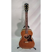 Gibson 2018 L-00 Acoustic Electric Guitar