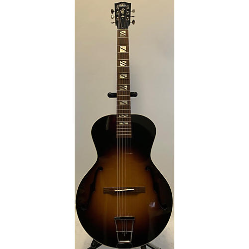 Gibson 2018 L-1 F-Hole Acoustic Guitar