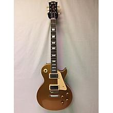 Gibson 2018 LPR7 1957 Les Paul VOS Solid Body Electric Guitar