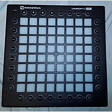 Novation 2018 Launchpad Pro MIDI Controller