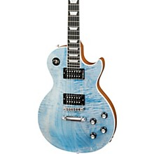 Gibson 2018 Limited Run Les Paul Signature Player Plus Electric Guitar