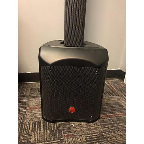 Harbinger 2018 MLS900 Sound Package