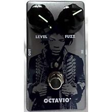 MXR 2018 Octavio Effect Pedal