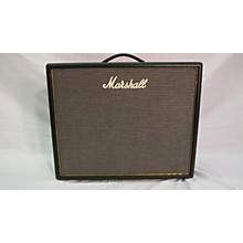 Marshall 2018 Origin20C Tube Guitar Combo Amp