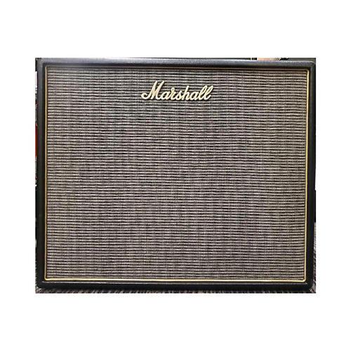 Marshall 2018 Origin50C 50W 1x12 Tube Guitar Combo Amp