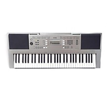 Yamaha 2018 PSRE353 Portable Keyboard