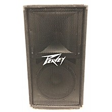 Peavey 2018 PV112 Unpowered Speaker