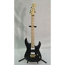 Charvel 2018 Pro Mod DK24 HH FR M Solid Body Electric Guitar