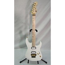 Charvel 2018 Pro Mod DK24 HH FR M Solid Body Electric Guitar