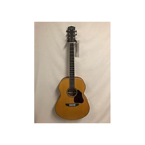 Washburn 2018 Revival Solo RSD D-135 Anniversary USA Acoustic Guitar