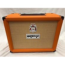 Orange Amplifiers 2018 Rocker 32 Tube Guitar Combo Amp