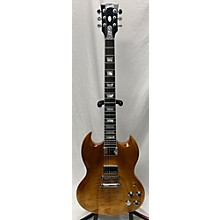 Gibson 2018 SG Standard HP Solid Body Electric Guitar