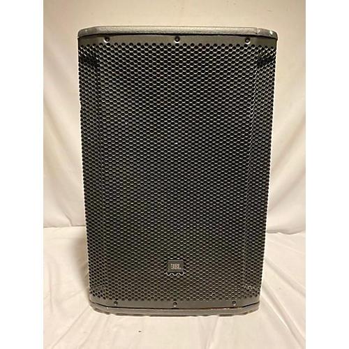 JBL 2018 SRX815 Unpowered Speaker
