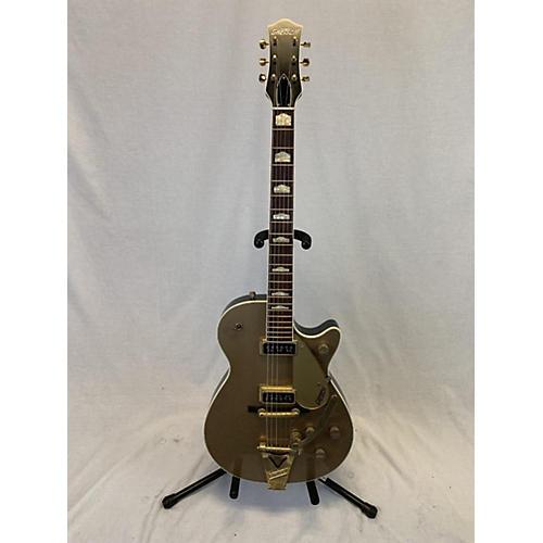 used gretsch guitars 2018 stephen stern masterbuilt custom shop g6128 cs relic solid body. Black Bedroom Furniture Sets. Home Design Ideas