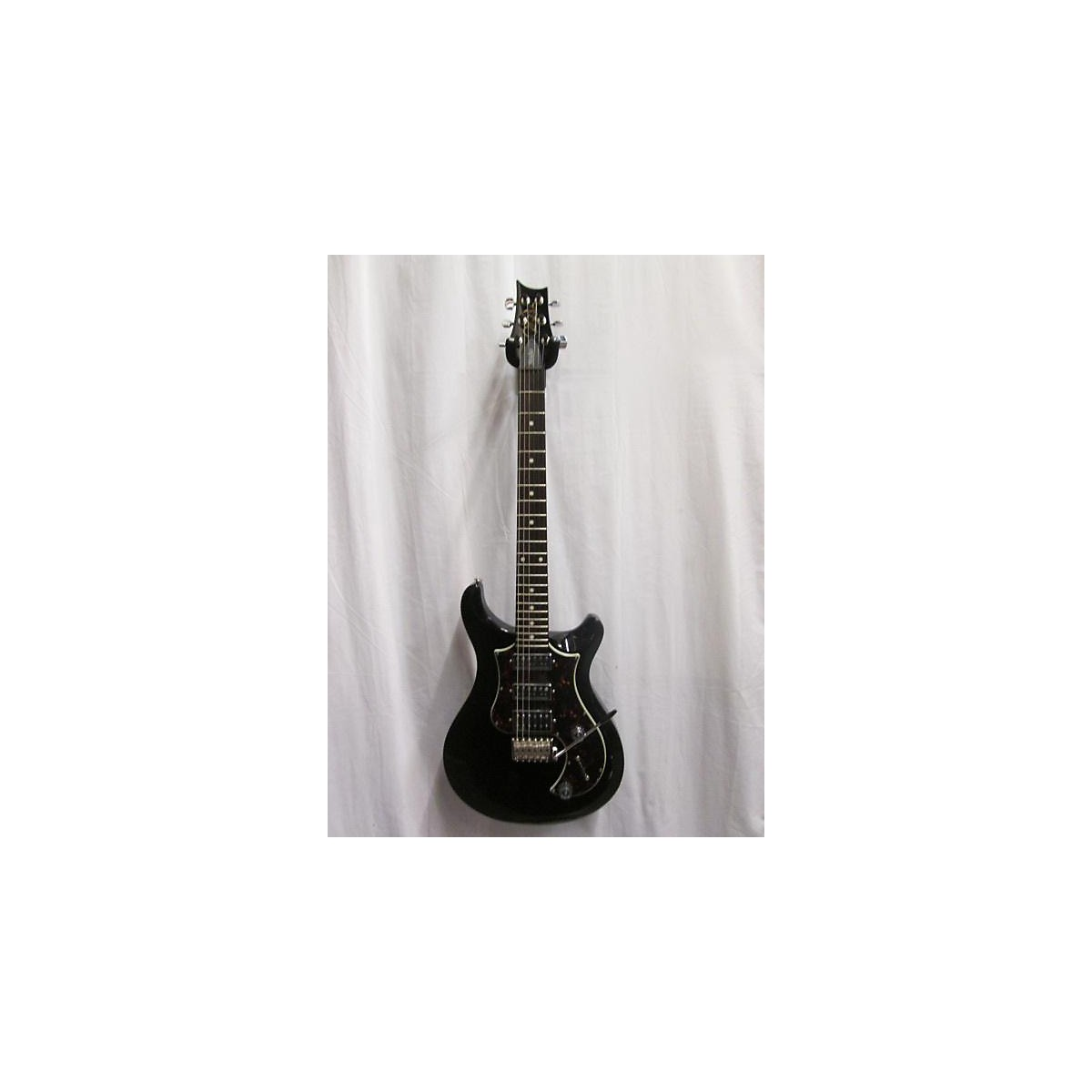 PRS 2018 Studio 22 Solid Body Electric Guitar
