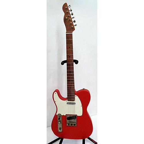 LsL Instruments 2018 T Bone LH Electric Guitar