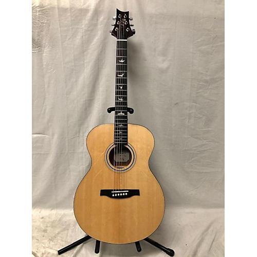 PRS 2018 TX20E Acoustic Electric Guitar