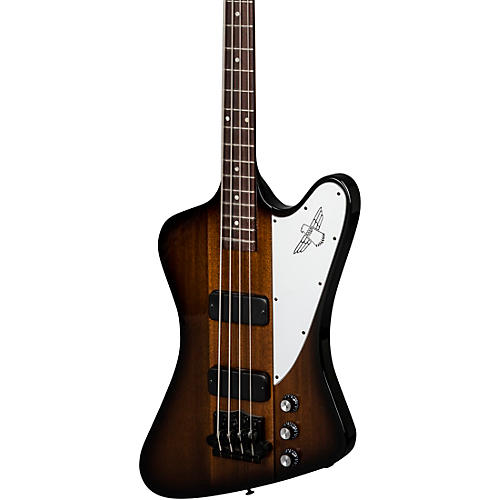 Gibson 2018 Thunderbird Electric Bass Guitar