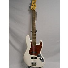 Squier 2018 Vintage Modified Jazz Bass Electric Bass Guitar