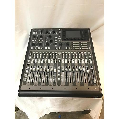 Behringer 2018 X32 Producer Digital Mixer