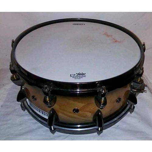 Orange County Drum & Percussion 2019 6X13 Maple Snare Drum