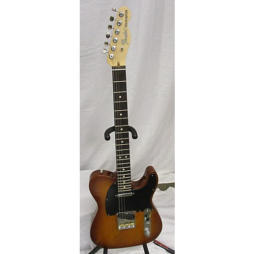 Fender 2019 American Performer Telecaster Solid Body Electric Guitar