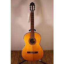 Crestwood 2019 Classical Acoustic Guitar