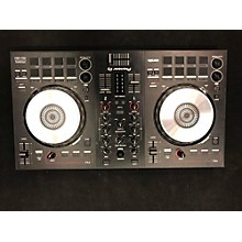 used dj controllers interfaces guitar center. Black Bedroom Furniture Sets. Home Design Ideas