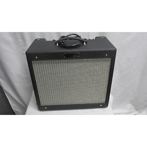 Fender 2019 FSR Blues Jr III Tube Guitar Combo Amp