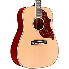 Gibson 2019 Firebird Mastershop Acoustic-Electric Guitar