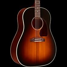 Gibson 2019 J-45 Vintage Acoustic Guitar Vintage Sunburst
