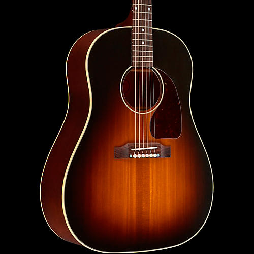 Gibson 2019 J-45 Vintage Acoustic Guitar
