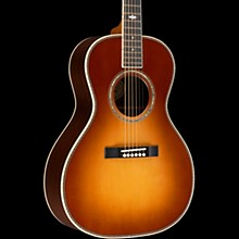 Gibson 2019 L-00 Deluxe Acoustic-Electric Guitar Rosewood Burst