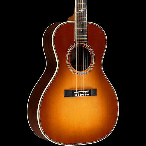 Gibson 2019 L-00 Deluxe Acoustic-Electric Guitar