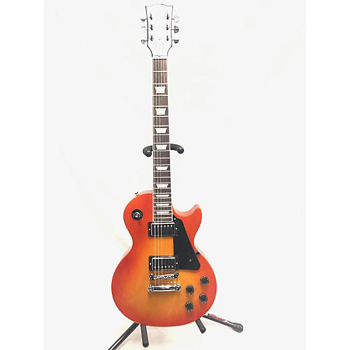 Gibson 2019 Les Paul Studio Solid Body Electric Guitar