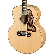 Gibson 2019 Montana Gold 30th Anniversary Acoustic-Electric Guitar