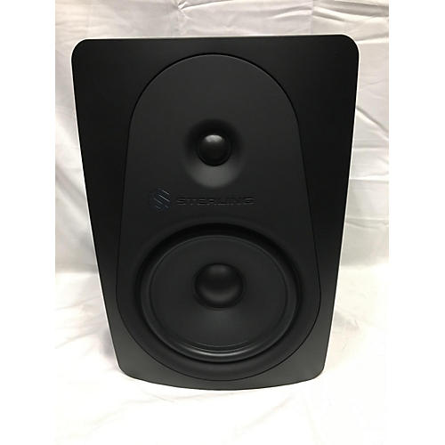Sterling Audio 2019 Mx8 Powered Monitor