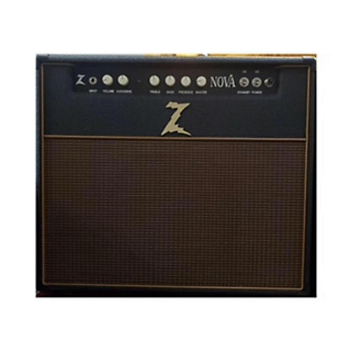 Dr Z 2019 Nova Tube Guitar Combo Amp