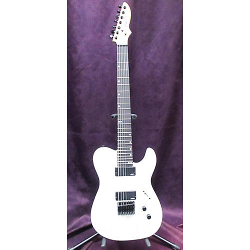 Legator 2019 PERFORMANCE 7 Solid Body Electric Guitar