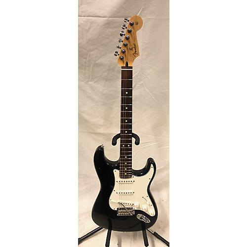 Fender 2019 Player's Stratocaster Solid Body Electric Guitar