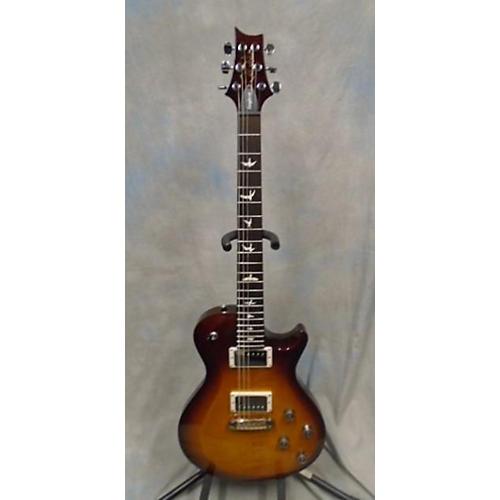 PRS 2019 S2 Singlecut Solid Body Electric Guitar