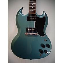 Gibson SG Pg 2