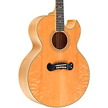 Gibson 2019 Starburst 30th Anniversary Acoustic-Electric Guitar