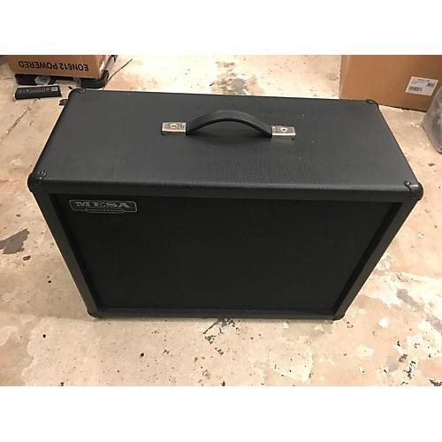 Mesa Boogie 2020 112 Guitar Cabinet