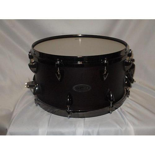 Orange County Drum & Percussion 2020 13X7 CHESTNUT ASH 13X7 SNARE DRUM Drum