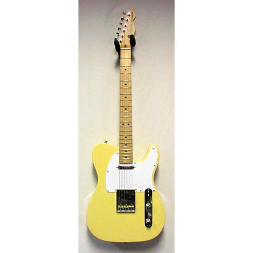 Fender 2020 American Performer Telecaster Solid Body Electric Guitar
