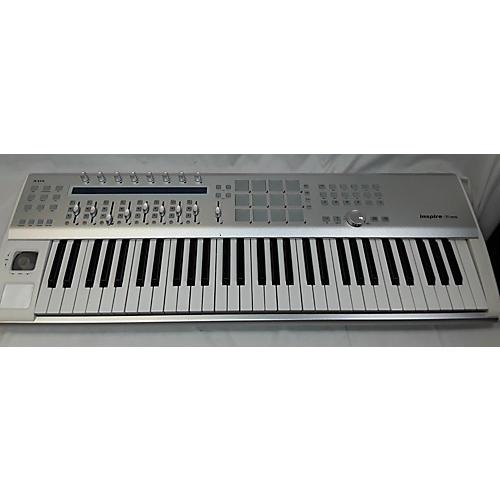 Icon 2020 Inspire 6G2 MIDI Controller