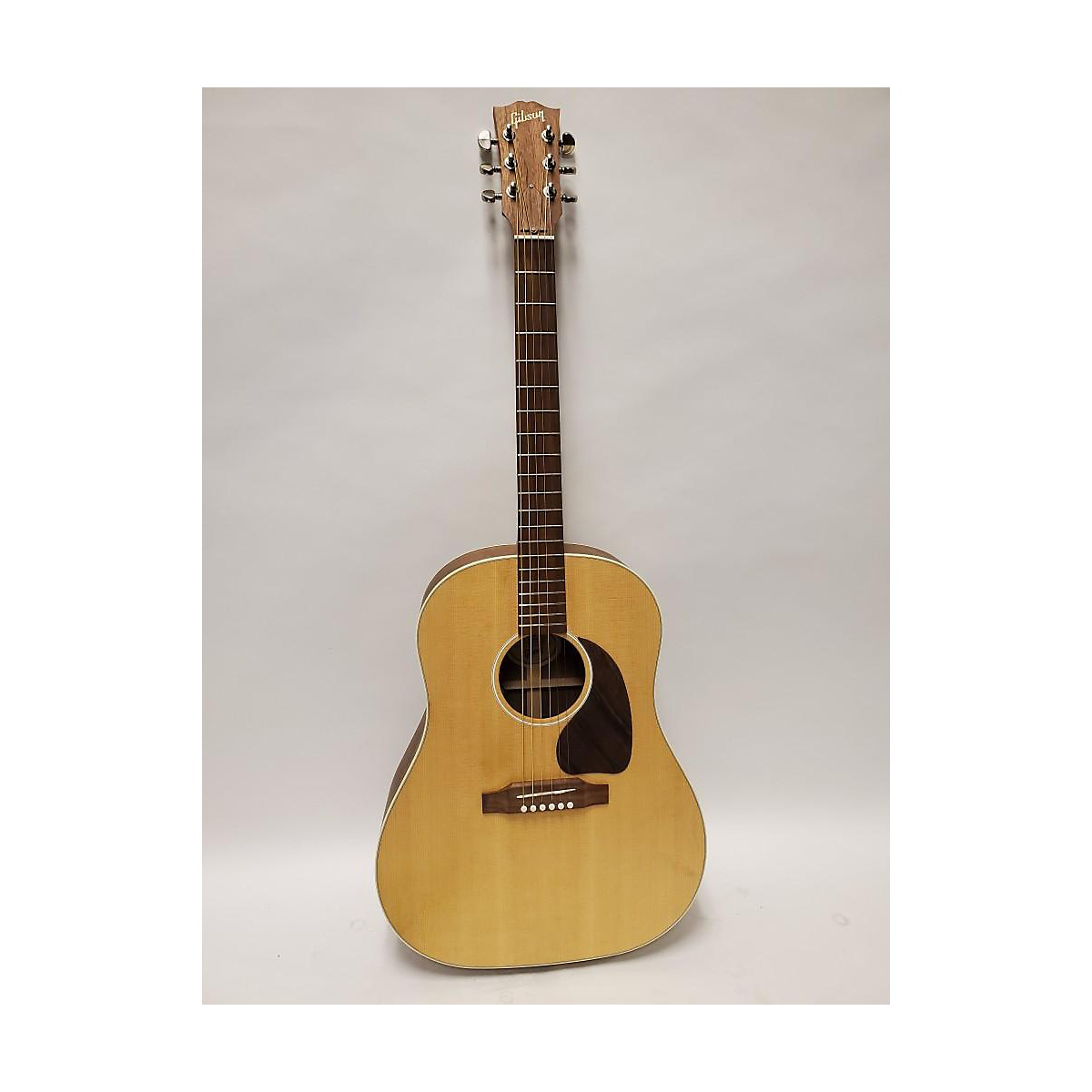 Gibson 2020 J45 Sustainable Acoustic Electric Guitar