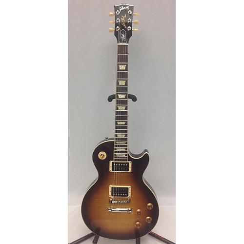 Gibson 2020 Slash Les Paul Standard '50s Solid Body Electric Guitar